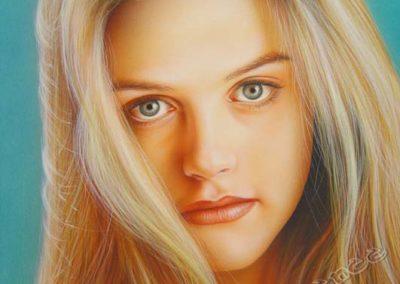 Airbrush-FINE ART-12