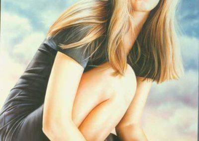 Airbrush-FINE ART-16