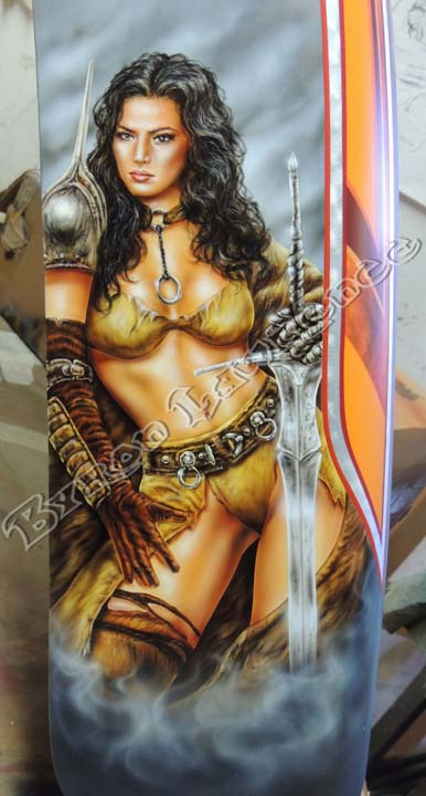 Airbrush-GIRLS-001A