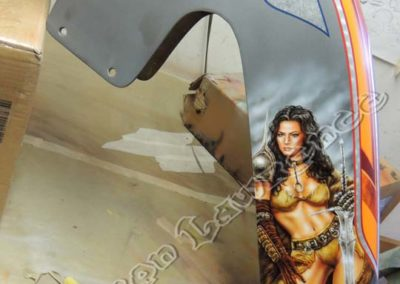Airbrush-GIRLS-001C