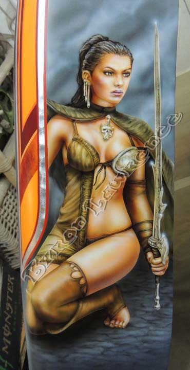 Airbrush-GIRLS-001D