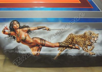 Airbrush-GIRLS-001F