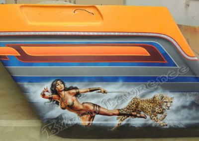 Airbrush-GIRLS-001H