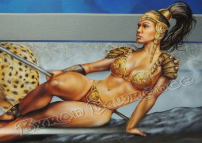 Airbrush-GIRLS-001J