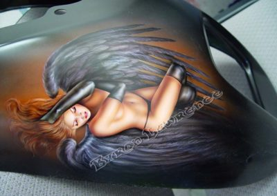 Airbrush-GIRLS-08