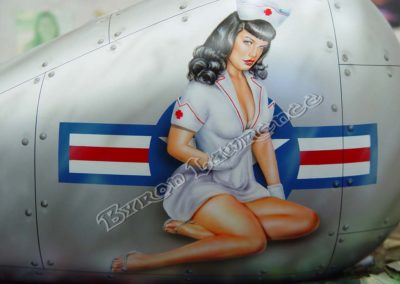 Airbrush-GIRLS-40