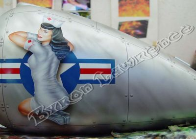 Airbrush-GIRLS-41