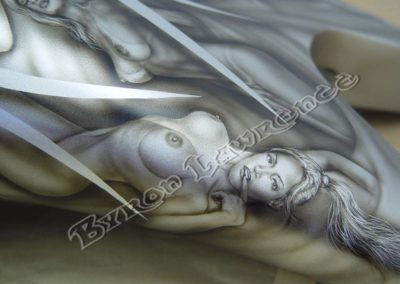 Airbrush-GIRLS-49