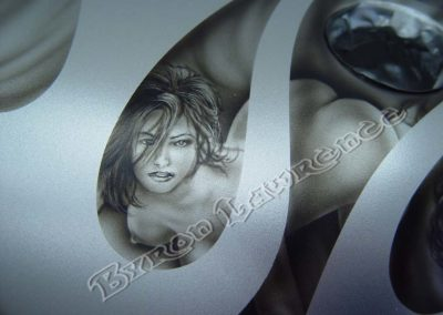 Airbrush-GIRLS-50