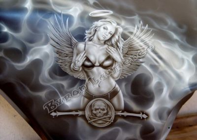 Airbrush-GIRLS-55