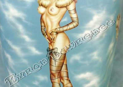 Airbrush-GIRLS-59