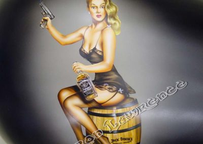 Airbrush-GIRLS-72