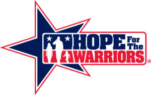 Hope-For-The-Warriors-logo
